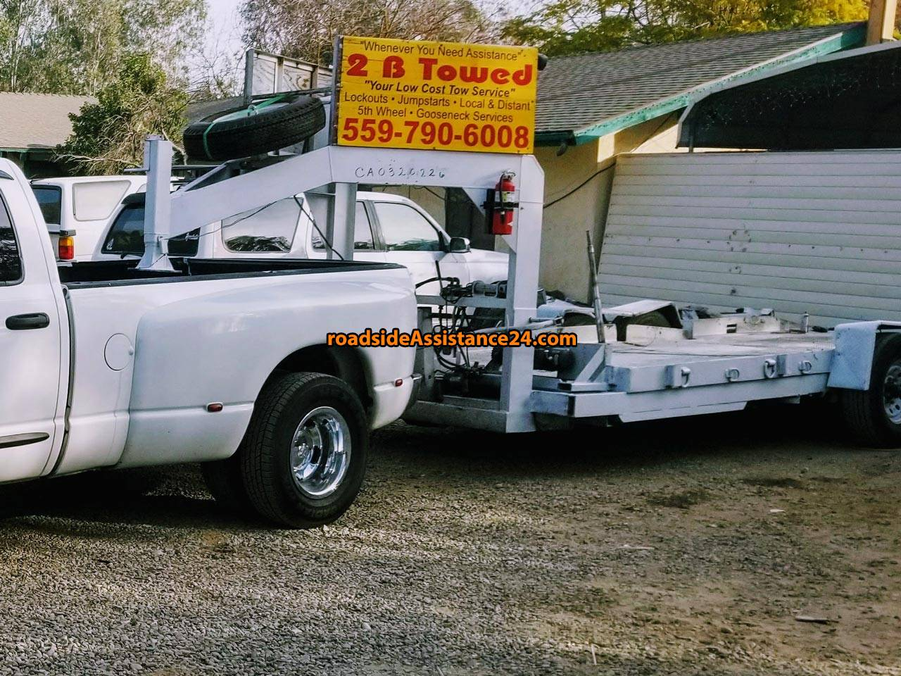 Towing Service Cost >> Towing Clovis 24 7 The Closest Cheap Tow Truck Service Nearby