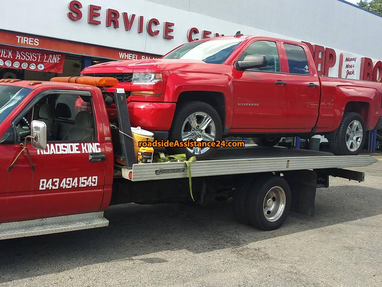 Cheap Tow Trucks >> Towing Goose Creek 24 7 The Closest Cheap Tow Truck Service Nearby
